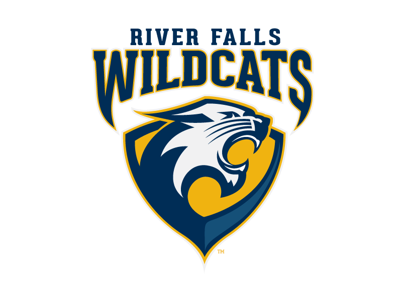 RFW-Crest_RiverFalls_Wildcats_RGB