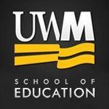 UW-Milwaukee-SOE