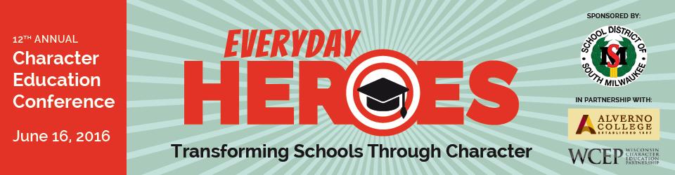 everyday-heroes-webbnr