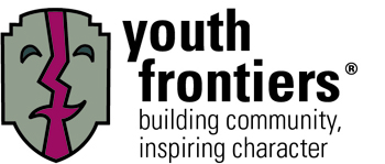 http://www.youthfrontiers.org